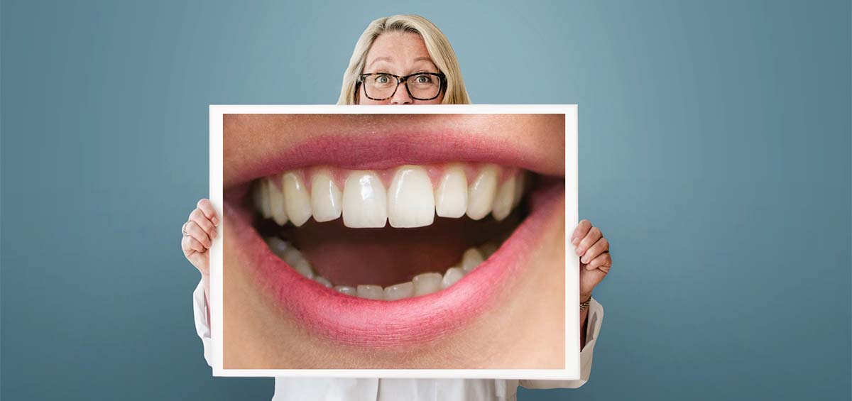 helle nyhuus tannvettregler