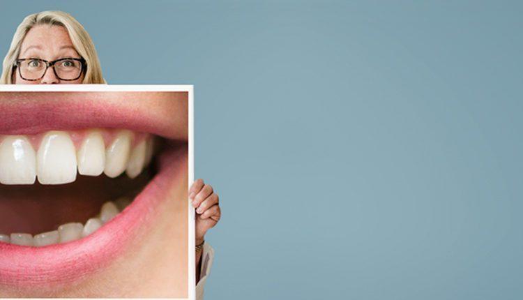 tannlegevakt oslo tannlege oslo helle nyhuus